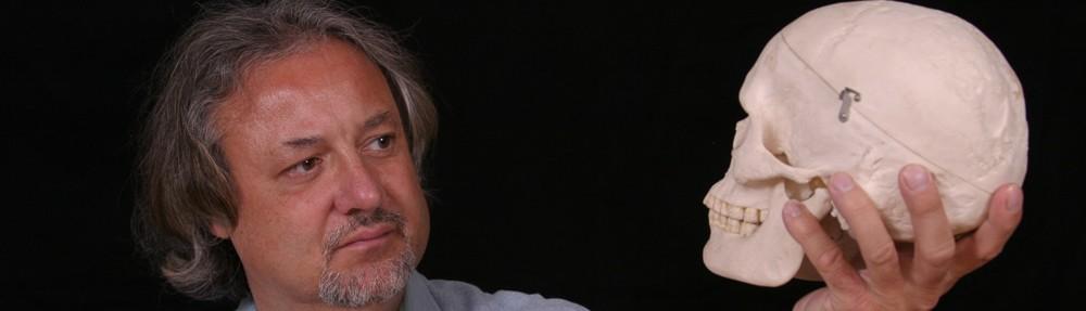 Rolf Bellartz